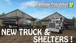 THE NEW TRUCK AND SHELTER MODS In Farming Simulator 2017 | LOOKING ... Clear The Shelters Petswell Pantry Food Truck Offers Fresh Treats Northrop Grumman Delivers Protype To Us Army Upgrade Shelterlogic Portable Car Garage Metal Shelters Universal Side Mirror Visor Rear View Rain Awnings Shade 2013 386098 Mercedes Gl63 Amg By Brabus 03 6 20131 Gl 63 V8 Biturbo Command Shladot Eeering A Mobilized World Drash On Raf Mildenhall Suffolk Uk 30sep15 Outdoor Storage Sheds Costco Elegant Wide Equipment 5 Best 2018 Shelter Reviews Top Storm Georges Fair Pnic Fleetwood Urban Architectural