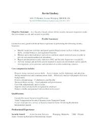 Resume Examples Cashier Experience Example Restaurant Sample Work