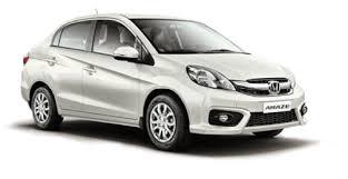 Best fers & Discounts on Honda Cars