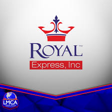 Royal Express Inc. – Laredo Motor Carriers Association Royal Express Runners Llc 37 Glenwood Ave Suite 100 Raleigh Nc 2018 Trucks On American Inrstates Dc Jan Feb By Creative Minds Issuu West Of St Louis Pt 6 Dry Ice Shipping Refrigerated Trucking Transport Frozen Shipping 2015 Carriers Association Conference Specialty Freight Tnsiams Most Teresting Flickr Photos Picssr Experess Inc Royalexpressinc Twitter Truckers Stock Photos Images