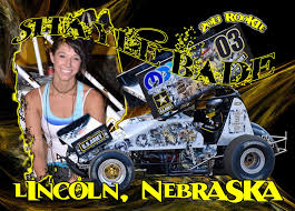 SHAYLE BADE — Successful 305 SPRINT CAR DRIVER, GORGEOUS, PERSONABLE ... This Is Eric 2015 Knoxville Raceway August 811 2018 Photo Page 335 War Of Words For Swindell Larson At Chili Bowl Speed 51 100 The Dirt Network Red River Valley Speedway News Archive 57th Nationals 317 World Outlaws 614 269 950 Horsepower Gopro Mounted To Sprint Car Youtube Google News Latest Rembering The Good Old Days Racing Hot Rod April 2016
