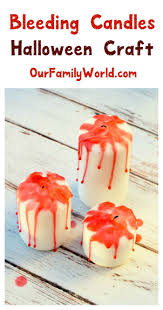 Scary Halloween Riddles For Adults by 1724 Best Halloween Images On Pinterest Halloween Recipe