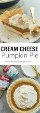 Pumpkin Pie Without Crust And Sugar by Best 25 Pumpkin Pies Ideas On Pinterest Mini Pumpkin Pies