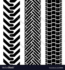Off Road Tires Royalty Free Vector Image - VectorStock 25570r17 Bf Goodrich Allterrain Ta Ko2 Offroad Tire Bfg37495 Fury Offroad Tires Offroad Zone 4 Suspension System F48f50 Coinental Twinduro Tkc80 Dual Sport 8 779 Off Fuel Wheels And Are Made For Mud More Wheelfire Off Road Loader Tires Radial 155 175 205 235 265 X Road Top 5 Musthave The Street The Tireseasy Blog D1 Dump Truck Giti Commercial Tyres 4x4 Accsories Sailun S758 Onoff Drive Lowered Super Duty Put On Rims With Lowprofile