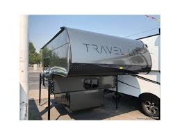 2019 Travel Lite Super Lite Full Sized Trucks 625SL, Klamath Falls ...