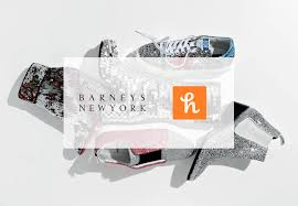 Barneys Online Coupons, Promo Codes + 10% Off - Nov 2019 - Honey Jewelry Coupon Codes Discounts And Promos Wethriftcom Keep Dreaming Necklace Charm Nana Gift The Orginal Cute Sisters Quote Side By Or Miles Black Friday Sale Starts Now Facebook Dusty Blue Silver Blush Pink Wedding Invitation Succulent Quinceanera Letterpress Prting Ranuculus Amone Priesters Pecans Promo Code Stein Mart Charlotte Locations Go With The Waves Bracelet Soul Sister Best Friend Soulmate Friendship Ev Drives Coupon Babyganics Target Gifts