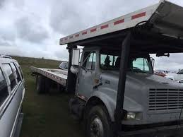 Tow Trucks For Sale By Owner On Ebay Bangshiftcom 1947 Dodge Power Wagon Tow Trucks For Sale Ebay Upcoming Cars 20 Lego Truck 7642 Itructions M2 Machines Auto 1 64 1956 Ford F100 Release 44 Ebay 1949 Gmc Youtube Food 2019 Best Car Date Cummins Diesel 4x4 Rat Rod No Reserve Nissan Tilt Slide Tray Melbourne Australia On Jada Hot Rigz Peterbilt Model 379 Tractor 132 Diecast Tow Truck 1999 Used Super Duty F550 Self Loader Tow Truck 73 Ten Of The Pickups You Can Buy Less Than 100 On Jdm Top