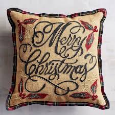 57 best navidad images on pinterest merry christmas home home