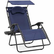 10 Best Zero Gravity Chairs Of 2019 - For Stress-Free ... Phi Villa Outdoor Patio Metal Adjustable Relaxing Recliner Lounge Chair With Cushion Best Value Wicker Recliners The Choice Products Foldable Zero Gravity Rocking Wheadrest Pillow Black Wooden Recling Beach Pool Sun Lounger Buy Loungerwooden Chairwooden Product On Details About 2pc Folding Chairs Yard Khaki Goplus Wutility Tray Beige Headrest Freeport Park Southwold Chaise Yardeen 2 Pack Poolside