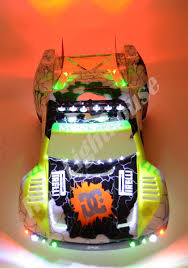 18 Traxxas Slash 4x4 Or 2WD, RC10 LED Light Set With RPM Light Bar ... Rc Garage Traxxas Slash 4x4 Trucks Pinterest Review Proline Pro2 Short Course Truck Kit Big Squid Ripit Vehicles Fancing Adventures Snow Mud Simply An Invitation 110 Robby Gordon Edition Dakar 2 Wheel Drive Readyto Short Course Truck Losi Nscte 4x4 Ford Raptor To Monster Cversion Proline Castle Youtube 18 Or 2wd Rc10 Led Light Set With Rpm Bar Rc Car Diagram Wiring Custom Built 4link Trophy 7 Of The Best Nitro Cars Available In 2018 State