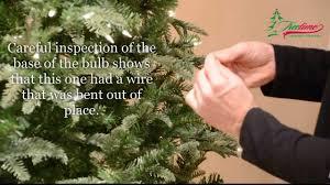 Philips Pre Lit Christmas Tree Replacement Bulbs by Christmas Christmas Make Mini Light Bulb Tester Step How To
