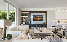 104 Interior Design Modern Style Transitional How To Effortlessly Blend Traditional And Decorators Unlimited