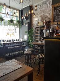 100 Sydney Terrace House Snug Small Bar Converted From A Terrace House In Australia