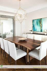 Modern Dining Room Tables Cape Town Table Centerpiece Ideas ... Sets Decor Fo Height Centerpieces Bath Farmhouse Set Lots 26 Ding Room Big And Small With Bench Seating 20 Dorel Living 5 Piece Rustic Wood Kitchen Interior Table For Sale 4 Pueblo Six Chair By Intertional Fniture Direct At Miskelly Dporticus 5piece Industrial Style Wooden Chairs Rubber Brown Checkout The Ding Tables On Efniturehouse Cluding With Leather Thompson Scott In 2019 And Chair Extraordinary Outside
