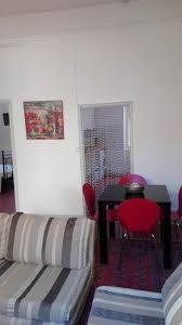 bureau de change beziers appartement cathédrale béziers booking