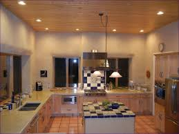 kitchen room magnificent installing can lights in existing