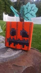 Minecraft Enderman Pumpkin Stencil by 321 Best Lego Minecraft Party Images On Pinterest Lego Minecraft
