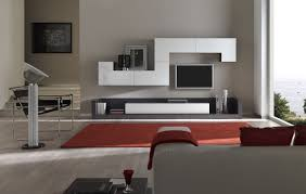 Living Room Cabinets by Brilliant Living Room Furniture Design Ideas Captivating White