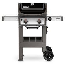Weber Grills Outdoor Cooking The Home Depot