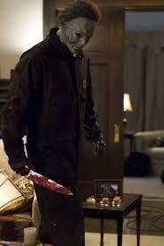 Halloween 1978 Michael Myers Kid by Quarantine World Halloween Reboot 8 Halloween