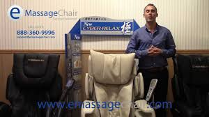 Fuji Massage Chair Usa by Fujiiryoki Cyber Relax Massage Chairs Hq Visit In Fremont Youtube