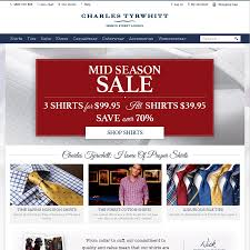 Ct Shirts 3 For 99.95 | RLDM Steel Blue Slim Fit Twill Business Suit Charles Tyrwhitt Classic Ties For Men Ct Shirts Coupon Us Promo Code Australia Rldm Shirts Free Shipping Usa Tyrwhitt Sale Uk Discount Codes On Rental Cars 3 99 Including Wwwchirts The Vitiman Shop Coupon 15 Off Toffee Art Offer Non Iron Dress Now From 3120 Casual
