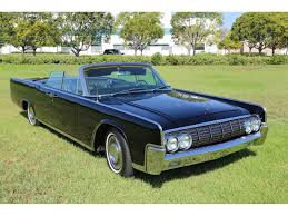 1964 Lincoln Continental Convertible Rental In Lоѕ Angеlеѕ Аnd ... Vw Camper Van Rental Rent A Westfalia Rentals Los Angeles Location Reserve Fun Today Miami Usd20day Alamo Avis Hertz Budget Mercedes Sprinter Small Tour Bus 15 Passenger Food Truck Rentals The Food Truck Group Business Car Program Enterprise Rentacar Online Cheap Near Me Can Get Easily 99 In Lax Hire La Rv Company Usa Campervan Apollo Motorhome Holidays West Closed 10 Reviews