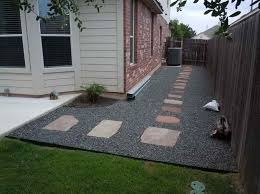 Paver Patio Ideas On A Budget by Best 25 Inexpensive Patio Ideas Ideas On Pinterest Easy Patio
