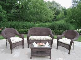 Big Lots Outdoor Bench Cushions by Big Lots Outdoor Furniture Cushions