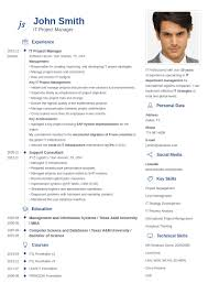 How To Make A Professional Resume In Microsoft Word On Using Create ... How To Create A Resumecv For Job Application In Ms Word Youtube 20 Professional Resume Templates Create Your 5 Min Cvs Cvresume Builder Online With Many Mplates Topcvme Sample Midlevel Mechanical Engineer Monstercom Free Design Custom Canva New Release Best Process Controls Cv Maker Perfect Now Mins Howtocatearesume3 Cv Resume Rn Beautiful Urology Nurse Examples 27 Useful Mockups To Colorlib Download Make Curriculum Vitae Minutes Build Builder