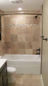 29 white subway tile tub surround ideas and pictures amazing