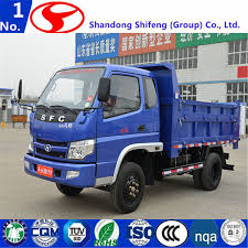 China Mini Dump Truck/Tipper Truck With Payload 2.5 Tons - China ... Whats Your Payload Capacity Ford F150 Forum Community Of Complete Introduction To Towing With Your Truck F250 Has Powerful Surprising Fuel Economy Tracy Press Our What Does Payload Capacity Mean For Pickup Trucks Referencecom 2018fordf150maxpayloadmpg The Fast Lane Reborn Ranger Gets Bic Torque Towing Numbers The Year 2015 Day Two Chevy Silverado 1500 Vs 2500 3500 Herndon Chevrolet Soldiers At Fort Mccoy Wis Traing Operate An Fmtv Family Guide To Trailering Gmc