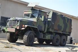 Military Monthly: M923A2 Cargo Truck Military Truck Trailer Covers Breton Industries The 5 Ton In Lebanon 1 M54 In The Middle East Ton Military Cargo Truck 20 Ft Flat Bed 1990 M927a2 Cargo Am General 2009 Rebuild M925a2 Ton Military 6 X Truck With Winch Midwest Bmy M923a2 6x6 Equipment Heavy Expanded Mobility Tactical Wikipedia Model M35a2 T52 Anaheim 2016 Vehicle Leasing Film Fleet