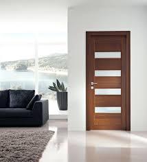 Modern Room Doors Elegant Interior Door Design Ideas Best About On Designs Dining