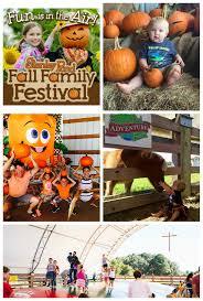 Sarasota Pumpkin Festival Location by Stanley Pumpkin Collage Jpg