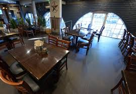 Moonshine Patio Bar And Grill by Review Danville U0027s Southern Sweetwater Tavern