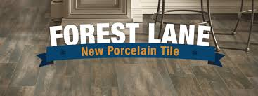 tile that looks like wood new forest porcelain tile empire