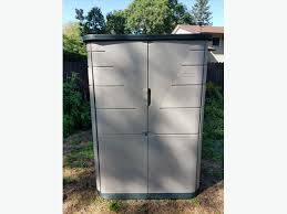 Rubbermaid Medium Vertical Storage Shed by 10 Rubbermaid Medium Vertical Shed Instructions 100