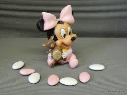 figurine et sujet originaux pour pia ce collection et figurine