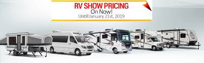 Owasco RV Centre | Ontario Motorhomes | Ontario Camping Trailers ...