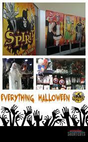 Spirit Halloween Fayetteville Nc 2015 by 100 Spirit Halloween Nj San Jose Halloween Store Northern