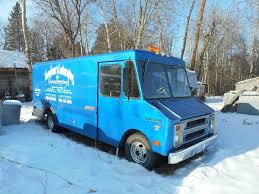 1975 Chevy Step Van | We Sell Your Stuff Inc. Auction 9 | K-BID 1959 Chevrolet C60 Farm Grain Truck For Sale Havre Mt 9274608 All Of 7387 Chevy And Gmc Special Edition Pickup Trucks Part I 1985 44 Kreuzfahrten2018 The Coolest Classic That Brought To Its Used 4x4s For Sale Nearby In Wv Pa Md Restored Original Restorable 195697 1975 C10 Classiccarscom Cc1020112 Jdncongres 1975chevyc10454forsale001jpg 44963000 Gm 7380 Vintage Pickups Lifted Muscle 454 Cubic Inchhas Original Dressed Up