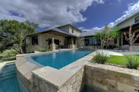 Image Gallery: Imagine Your Boerne Home Automation System Best Home Theater And Outdoor Space Awards Go To Dsi Coltablehomethearcontemporarywithbeige Backyard Speakers Decoration Image Gallery Imagine Your Boerne Automation System The Most Expensive Sold In Arizona Last Week Backyards Mesmerizing Over Sized 10 Dream Outdoorbackyard Wedding Ideas Images Pics Cool Bargains For Building Own Movie Make A Video Hgtv Bella Vista Home With Impressive Backyard Asks 699k Curbed Philly How To Experience Outdoors Cozy Basketball Court Dimeions