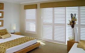 Improve Your Home with Beautiful Custom Window Blinds
