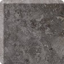 daltile heathland ashland 2 in x 2 in glazed ceramic bullnose