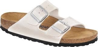 birkenstock arizona soft footbed free shipping u0026 free returns