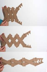 5 fun u0026 easy crafts for kids kids craft projects diy toys and