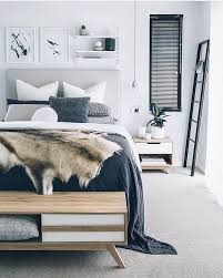Bedroom Decor Ideas For Men See More Lovely Credit Oheightohnine