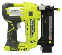 Manual Floor Nailer Harbor Freight by Home Tips Floor Nailer Lowes Battery Powered Nail Gun Home