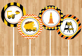 Construction Truck Cupcake Toppers Dump Truck Birthday Party 80 Off Sale Monster Jam Straw Tags Instant Download Printable Amazoncom 36 Pack Toy Trucks Pull Back And Push Friction Jam Sticker Sheets 4 Birthdayexpresscom 3d Dinner Plates 25 Images Of Template For Cupcake Toppers Monsters Infovianet Personalised Blaze And The Monster Machines 75 6 X 2 Round Truck Edible Cake Topper Frosting 14 Sheet Pieces Birthday Party Criolla Brithday Wedding Printables Inofations For Your Design Pin The Tire On Party Game Instant